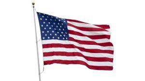 Indépendance Day aux USA
