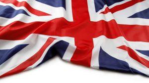 Quiz culture générale anglo-saxonne